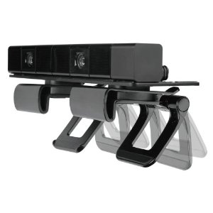 Suporte PS4 STAND para Camera (PlayStation 4)