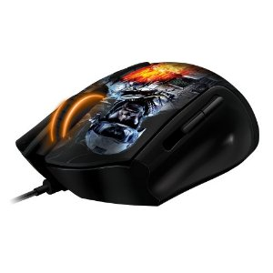 Razer Imperator 2012 Gaming Mouse - BF3 Edition