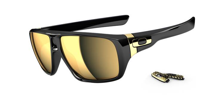 Oakley Shaun White Signature Series