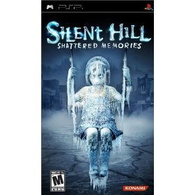 http://www.ldigames.com/images/silenthill-osidhfiuh3i4yt547.jpg