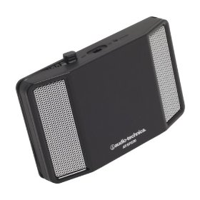 Audio-Technica AT-SP230 Compact Speaker Black