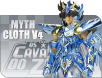Cloth Myth V4