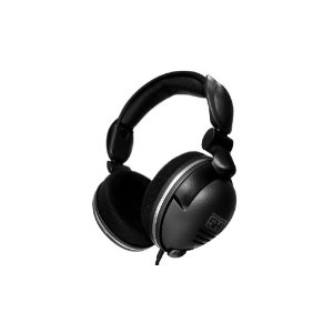 SteelSeries 5H V2 Gaming Headset