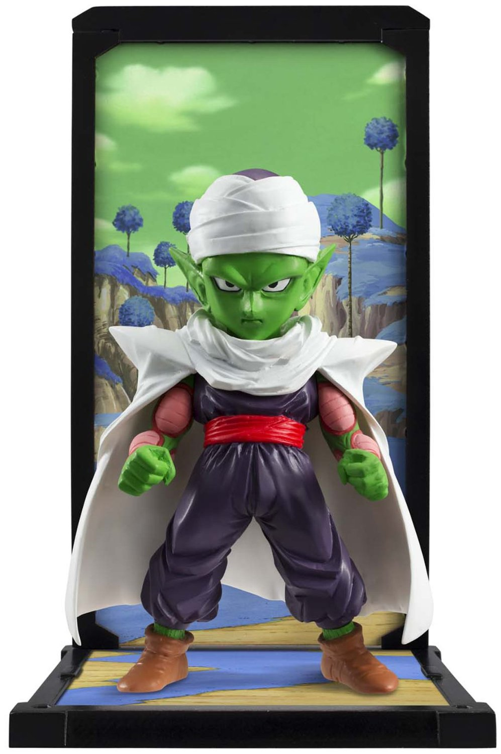 Tamashii Buddies Piccolo Dragon Ball