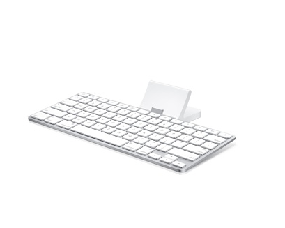 Apple iPad Keyboard Dock (JIS)
