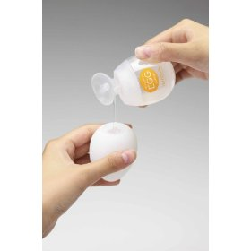 TENGA Egg LOTION [Adulto]