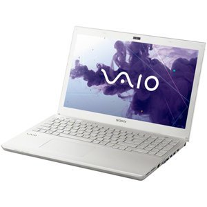 "SONY VAIO S 13.3"" intel Core i5(2.60GHz) 4GB 750GB em Portugues"